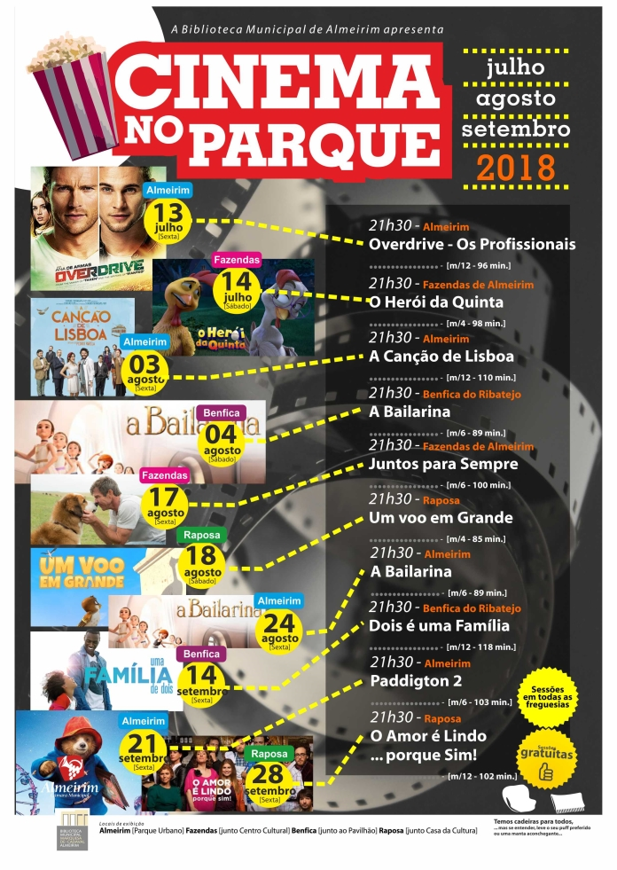 cinema no parque 2018 info final