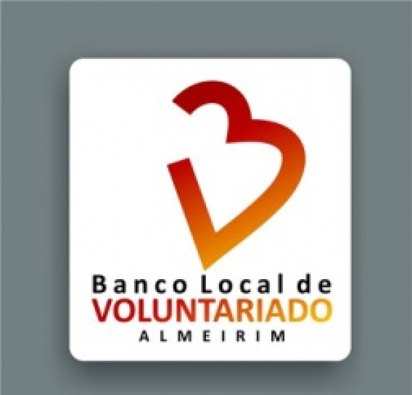 Banco de voluntariado
